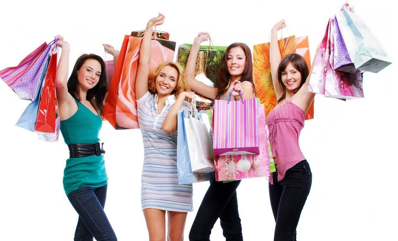 4e388b50e5f Преимущества покупки одежды через интернет-магазин