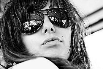 Где купить солнечные очки