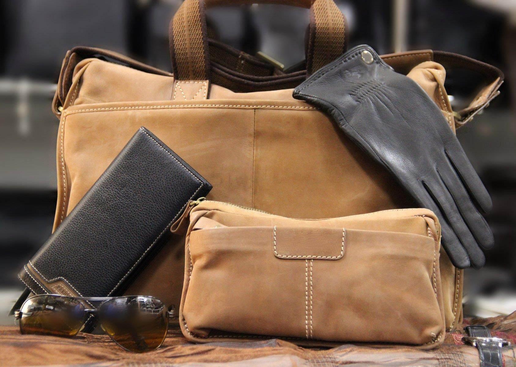 разберемся картинка сумки рюкзаки кошельки просто