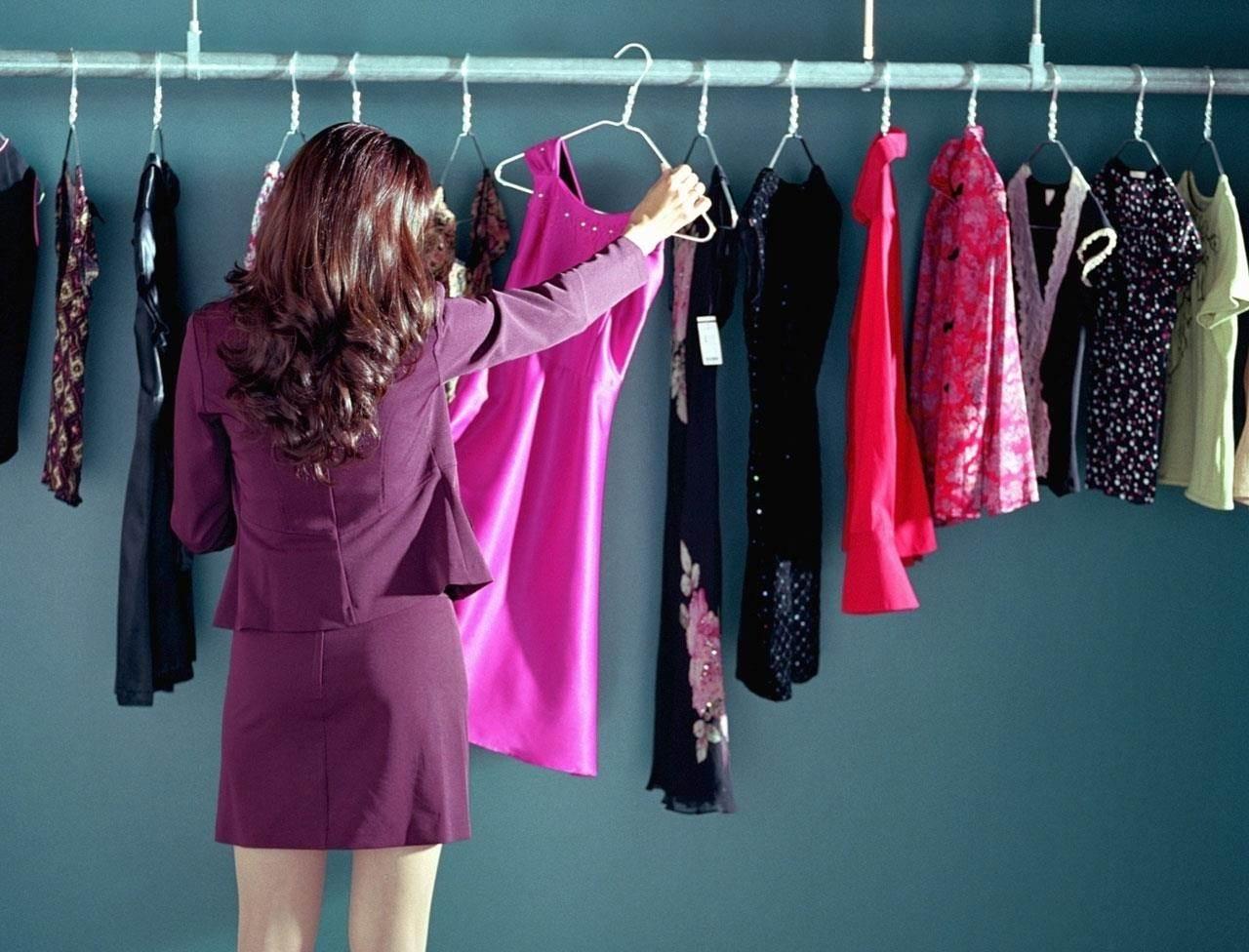 уже как сделать профессиональное фото одежды форму ниже, ответим
