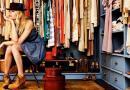 Из чего должен состоять ваш гардероб