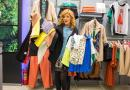 Почему одежда должна быть только брендовой