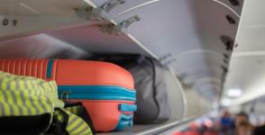 Что можно взять с собой в самолет в качестве ручной клади