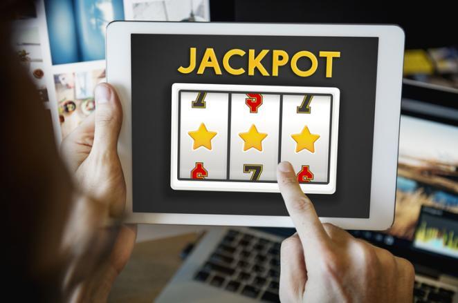 Интернет казино Azino