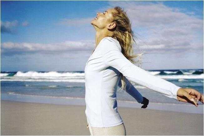 Чем порадовать себя с пользой для дела и тела