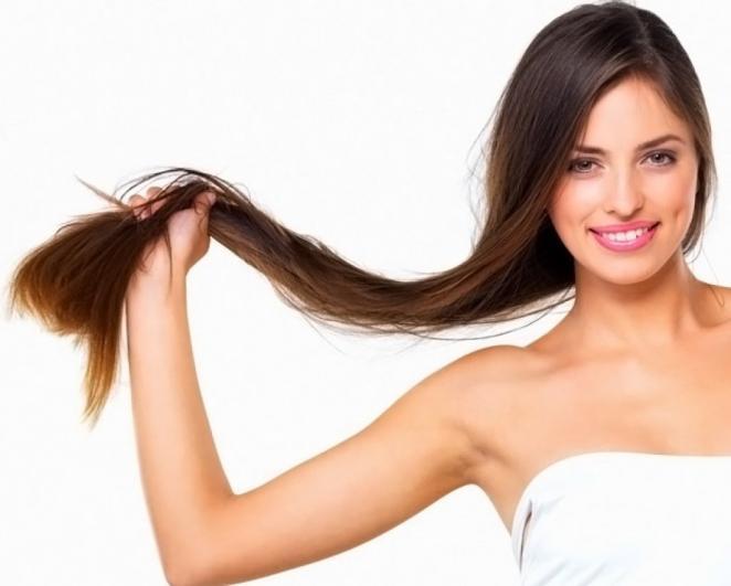 Как сделать так чтобы волосы росли очень быстро в домашних условиях