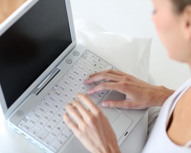 Когда стоит начать свой бизнес в интернете?