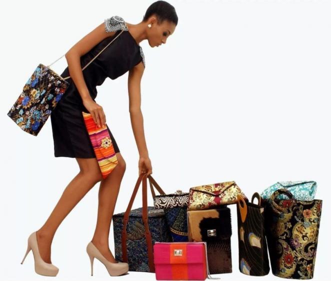 Правила выбора женской сумки