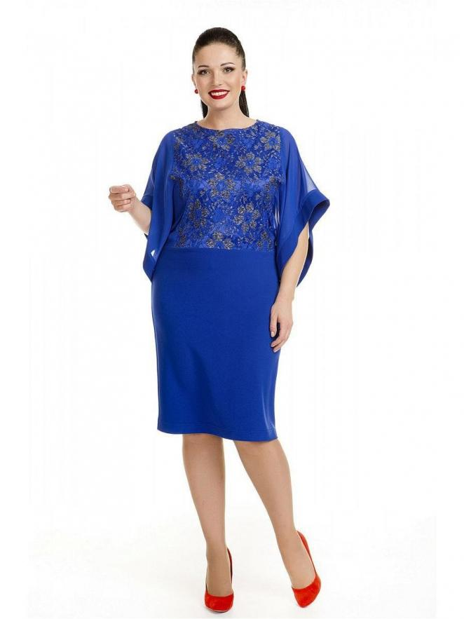 Преимущества покупки нарядного платья в интернет магазине