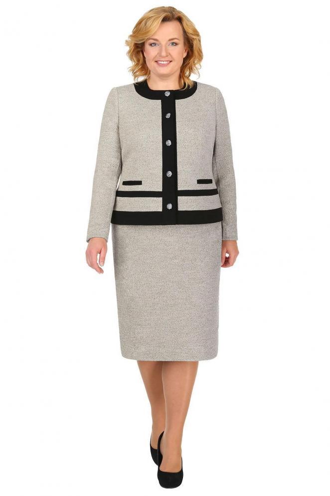 Преимущества женской одежды из Белоруссии