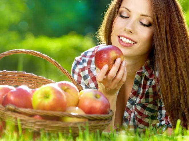 Варианты диет, диеты для похудения